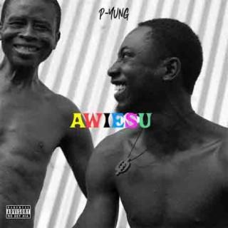 Awiesu - Boomplay