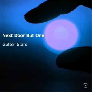 Gutter Stars