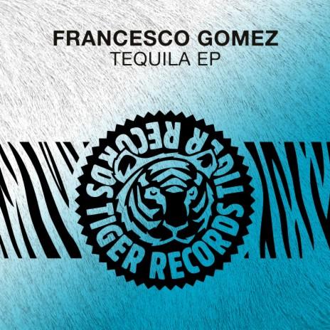 Tequila (Original Mix)