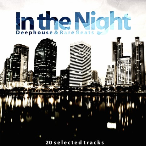 Sleepin' City (Deep Lovers Mix)