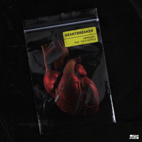 Heartbreaker (Acoustic Version) ft. Vale Nicole