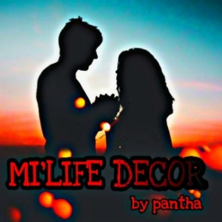 MI`LIFE DECOR - Boomplay
