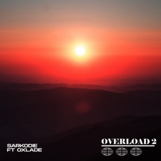 Overload 2 - Boomplay