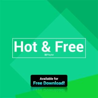 Hot & Free - Boomplay