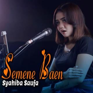 Semene Baen - Boomplay