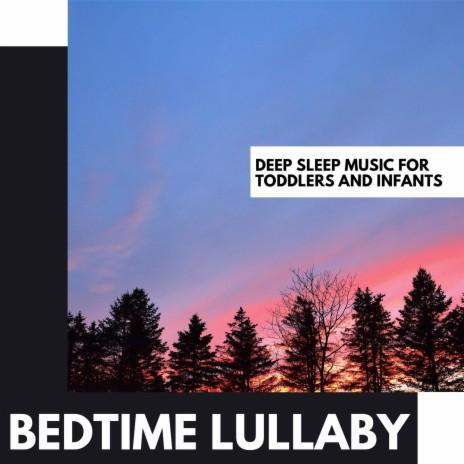Future Dream-Boomplay Music