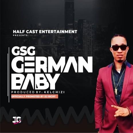 German Baby-Boomplay Music