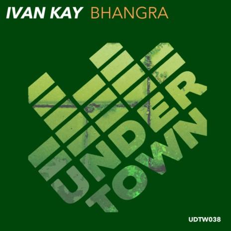 Bhangra (Original Mix)-Boomplay Music
