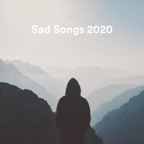 Why Does It Always Rain on Me?-Boomplay Music