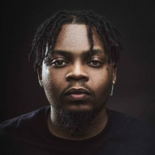 Olamide - Boomplay