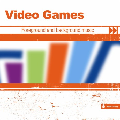 Reverse Vox Efx-Boomplay Music