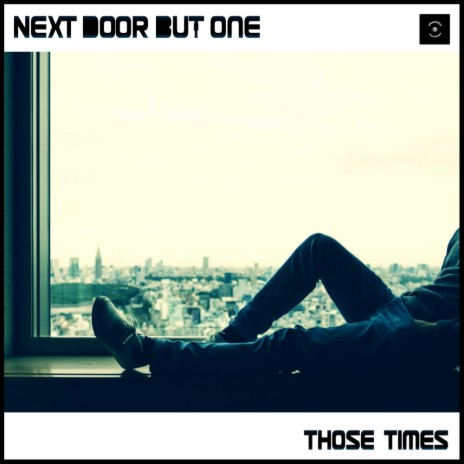 Those Times (Medasen Remix)
