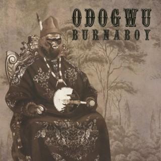 Odogwu - Boomplay