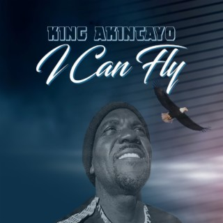 I Can Fly - Boomplay