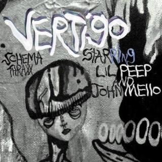 Vertigo - Boomplay