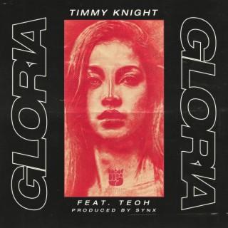 Gloria - Boomplay