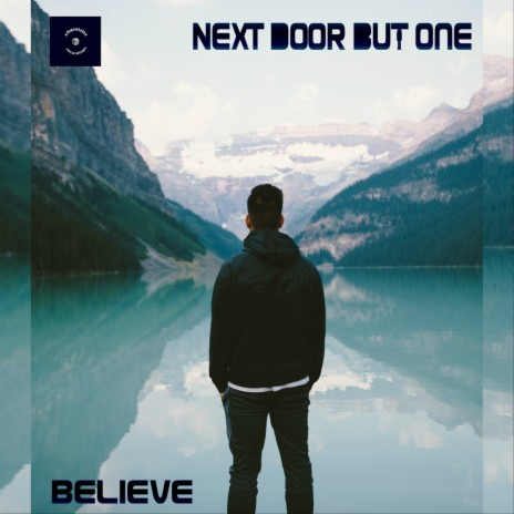 Believe (Extended)