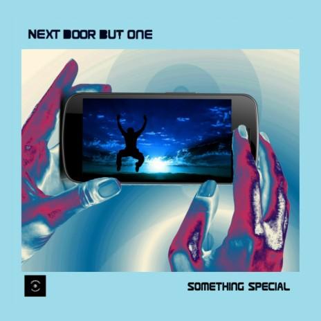 Something Special (Instrumental)