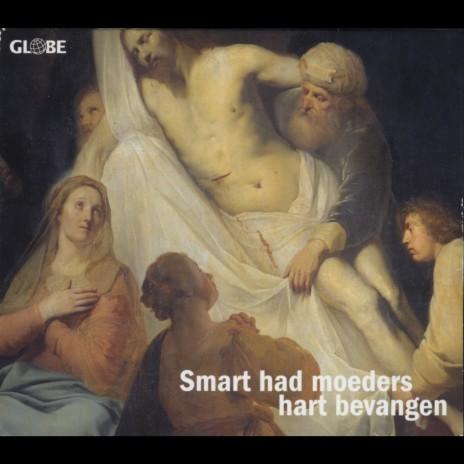 Stabat Mater: IX. A tempo giusto - Vrome moeder