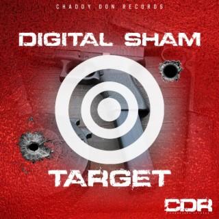 Target - Boomplay