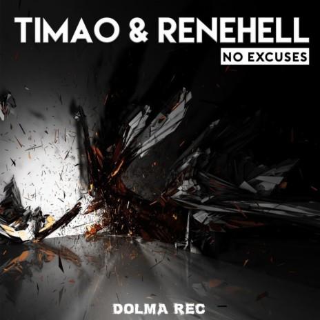 Scopio (Original Mix) ft. Renehell-Boomplay Music