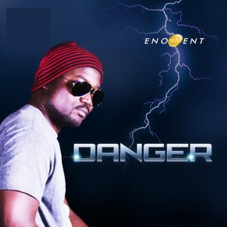 Danger-Boomplay Music