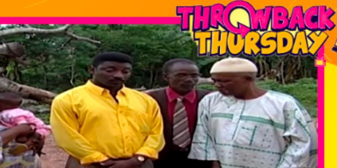 ThrowBackThursday Movie: Thunderbolt- Magun - Boomplay