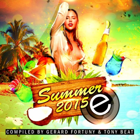 The Dreams Come Back (Coqui Selection Remix) ft. Tony Bezares-Boomplay Music