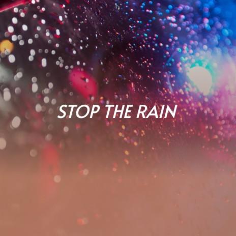 Cold Rain-Boomplay Music