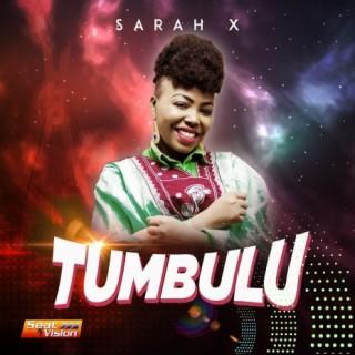 Tumbulu - Boomplay