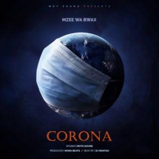 Corona - Boomplay