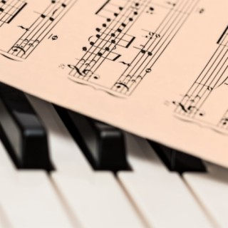 Classical music: Chopin  - Boomplay