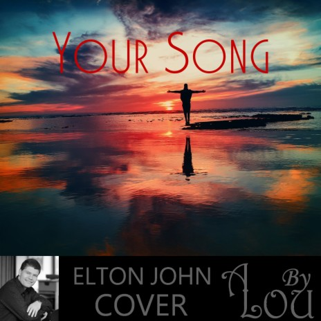 Your Song (Cover)-Boomplay Music
