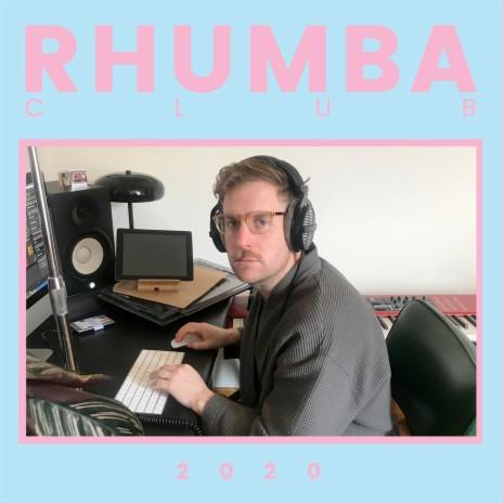 2020-Boomplay Music