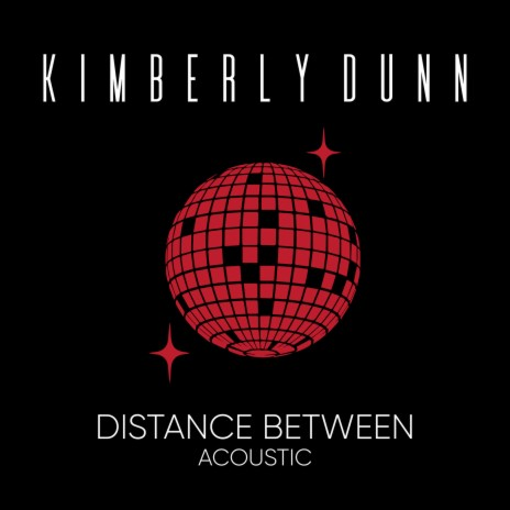 Distance Between (Acoustic)-Boomplay Music