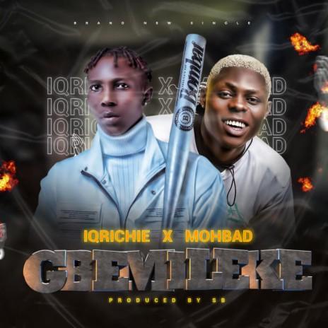 Gbemileke ft. Mohbad-Boomplay Music