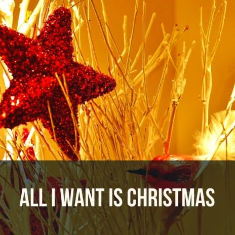 White Christmas-Boomplay Music