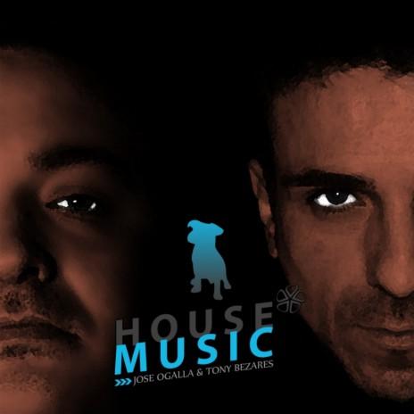 Get Here (Maximo Valentino & Carlos VL  Remix) ft. Tony Bezares & Sharon Romine-Boomplay Music