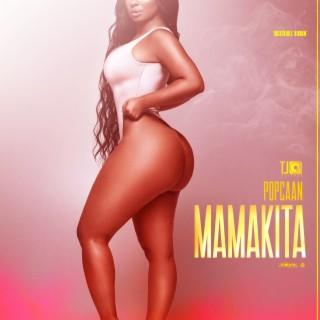 Mamakita - Boomplay