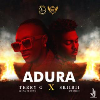 Adura - Boomplay