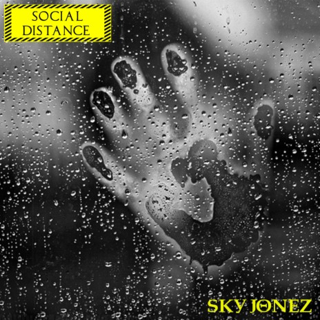Social Distance-Boomplay Music