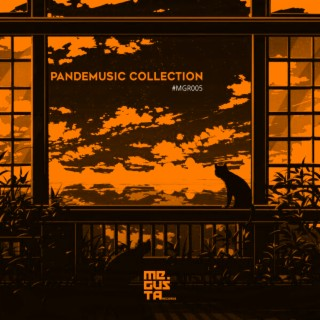 Pandemusic Collection - Boomplay