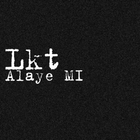 Alaye