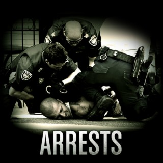 Arrests - Boomplay