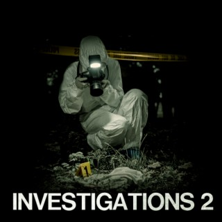 Investigations 2 - Boomplay