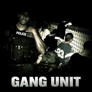 Gang Units - Boomplay