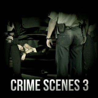 Crime Scenes 3 - Boomplay