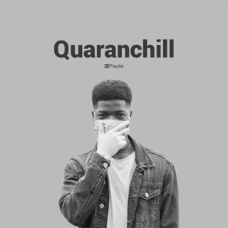 Quaranchill
