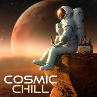 Cosmic Chill - Boomplay