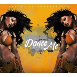 Dance With Me (Nolosha Riddim)-Boomplay Music